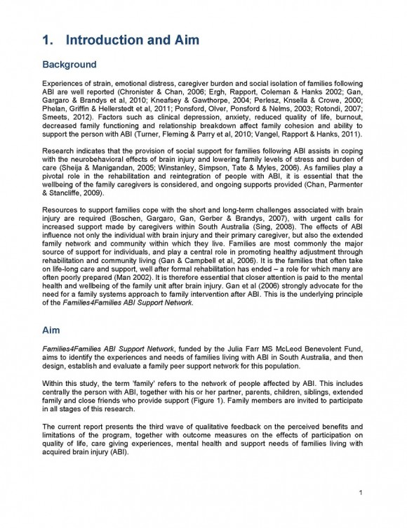Families4Families Stage 3 Research Report_Page_05